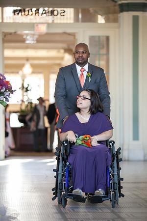 IMG_1262 - Crawford Wedding