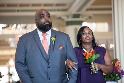 IMG_1254 - Crawford Wedding