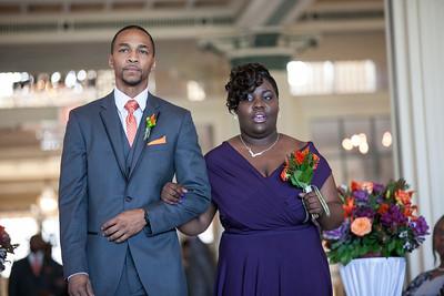 IMG_1243 - Crawford Wedding