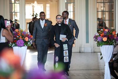 IMG_1225 - Crawford Wedding