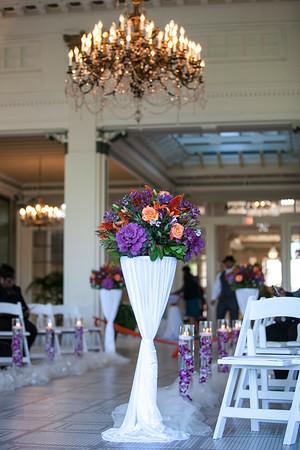 IMG_1163 - Crawford Wedding
