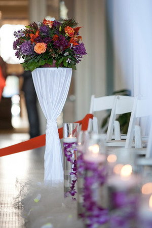 IMG_1159 - Crawford Wedding