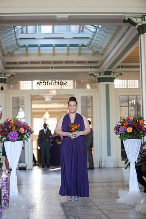 IMG_1232 - Crawford Wedding