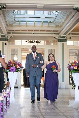 IMG_1237 - Crawford Wedding