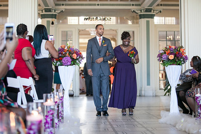 IMG_1242 - Crawford Wedding
