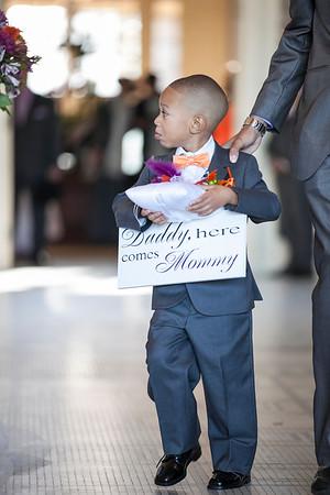 IMG_1269 - Crawford Wedding