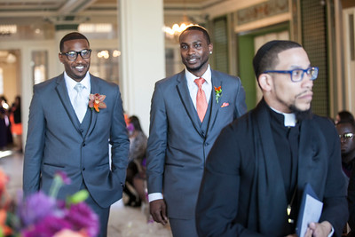 IMG_1227 - Crawford Wedding