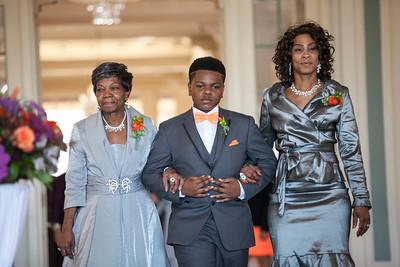 IMG_1216 - Crawford Wedding