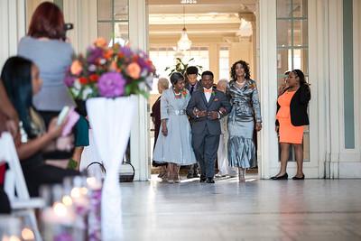 IMG_1213 - Crawford Wedding