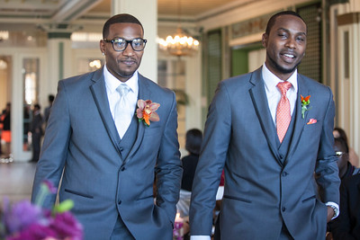 IMG_1228 - Crawford Wedding