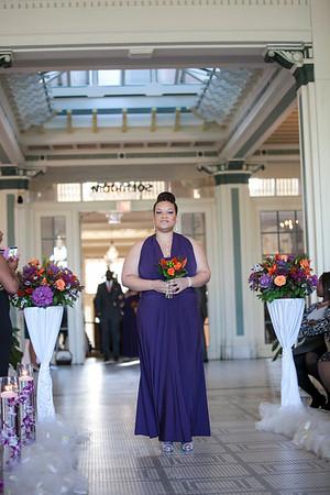 IMG_1233 - Crawford Wedding