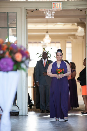 IMG_1229 - Crawford Wedding