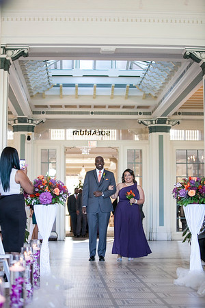 IMG_1236 - Crawford Wedding