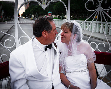 supple_wedding_carriage_ride_1026
