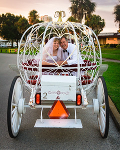 supple_wedding_carriage_ride_1059