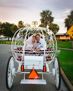 supple_wedding_carriage_ride_1056
