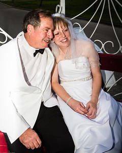 supple_wedding_carriage_ride_1029
