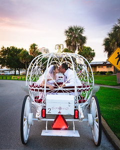 supple_wedding_carriage_ride_1061