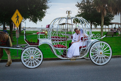 supple_wedding_carriage_ride_1044