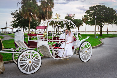 supple_wedding_carriage_ride_1034