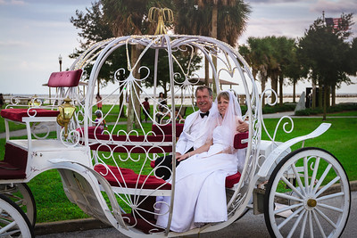 supple_wedding_carriage_ride_1036