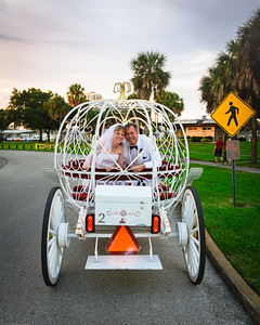 supple_wedding_carriage_ride_1055