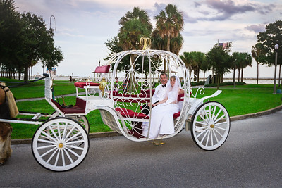 supple_wedding_carriage_ride_1035