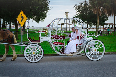 supple_wedding_carriage_ride_1043