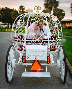 supple_wedding_carriage_ride_1056-2