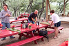 09 19 09 Plank Austin Reception-2779