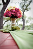 09 19 09 Plank Austin Reception-2807