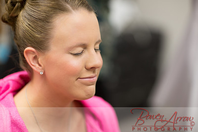 Tim and Laura 20140426-0008