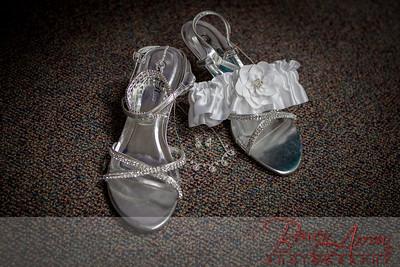 Tim and Laura 20140426-0025