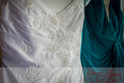 Tim and Laura 20140426-0029