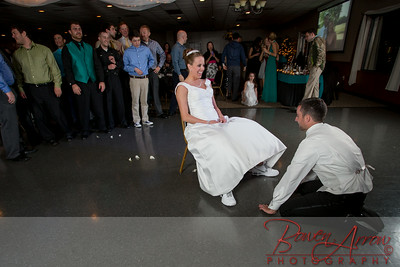 Tim and Laura 20140426-1957