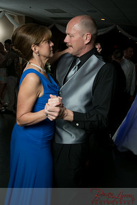 Tim and Laura 20140426-1998