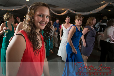 Tim and Laura 20140426-1904