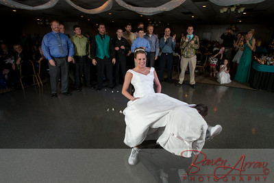 Tim and Laura 20140426-1963
