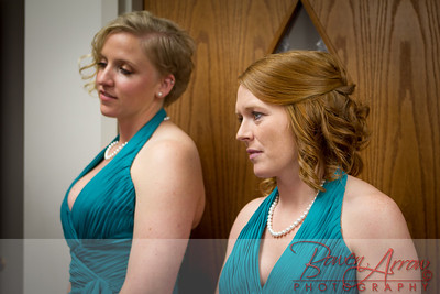 Tim and Laura 20140426-0255