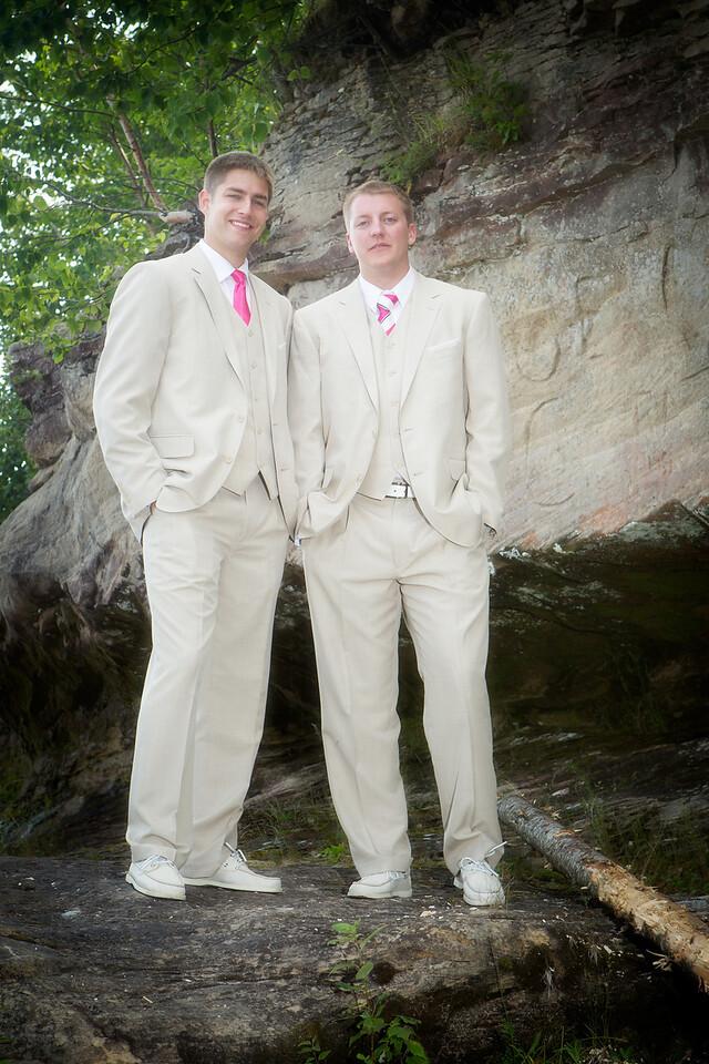 Tim and Sallie Wedding-0051