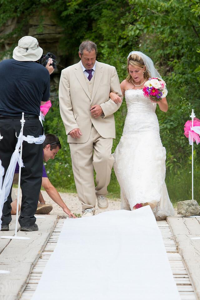 Tim and Sallie Wedding-0895