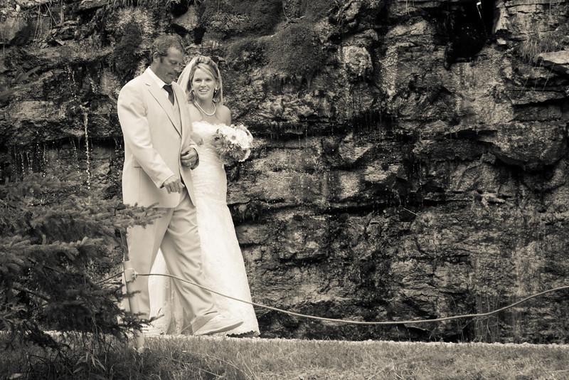 Tim and Sallie Wedding-0888
