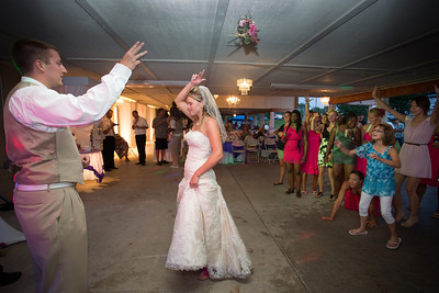 Tim and Sallie Wedding-3042
