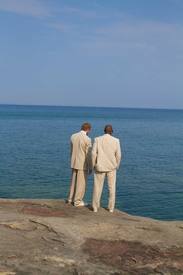 Tim and Sallie Wedding-0011