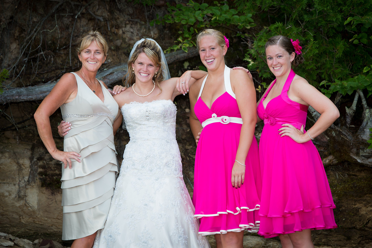 Tim and Sallie Wedding-0393