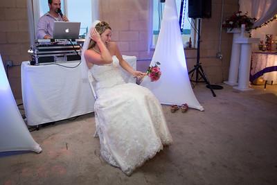 Tim and Sallie Wedding-3007