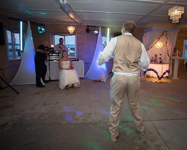 Tim and Sallie Wedding-2999