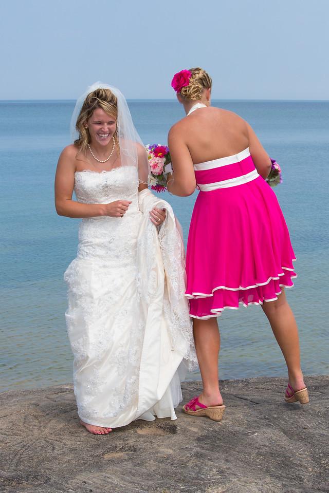 Tim and Sallie Wedding-0278