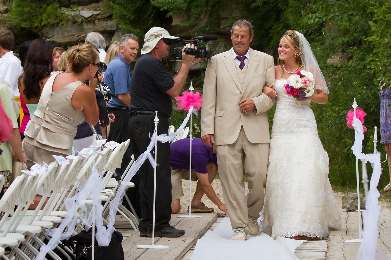 Tim and Sallie Wedding-0899