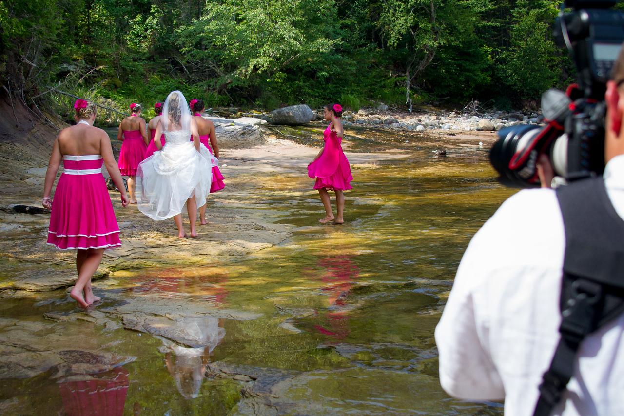 Tim and Sallie Wedding-0516